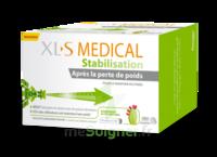 Xls Médical Comprimés Stabilisation B/180 à Trelissac