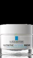 Nutritic Intense Riche Crème 50ml à Trelissac