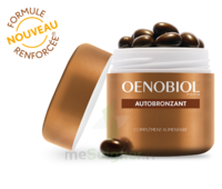 Oenobiol Autobronzant Caps 2*pots/30 à Trelissac