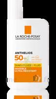 Anthelios XL SPF50+ Fluide Shaka avec parfum 50ml à Trelissac