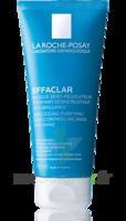 Effaclar Masque 100ml à Trelissac