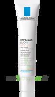 Effaclar Duo+ Unifiant Crème light 40ml à Trelissac