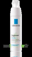 Toleriane Ultra Crème Peau Intolérante Ou Allergique 40ml à Trelissac