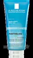 Posthelios Hydragel Gel T/200ml à Trelissac