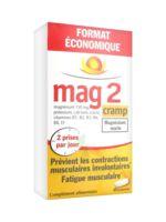 MAG 2 CRAMP Cpr B/60 à Trelissac