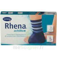 RHENA ACHILLO+ Chevillère ligamentaire achilléenne rayé T3 à Trelissac