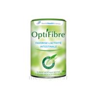 Optifibre Poudre Orale B/250g à Trelissac
