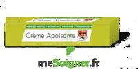 Cinq Sur Cinq Natura Crème Apaisante 40g à Trelissac