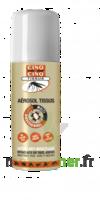 Cinq Sur Cinq Spray Aérosol Tissus 150ml à Trelissac