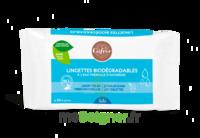 Gifrer Lingette Biodégradable Eau Thermale Bébé Paquet/60 à Trelissac