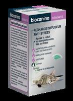 Biocanina Recharge Pour Diffuseur Anti-stress Chat 45ml à Trelissac
