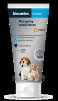 Biocanina Shampooing chiot/chaton 200ml à Trelissac