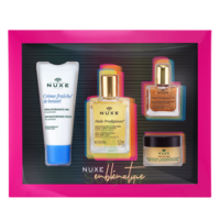 Nuxe Coffret best seller 2019 à Trelissac
