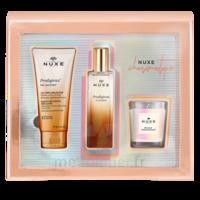 Nuxe Coffret parfum 2019 à Trelissac