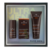 Nuxe Men Coffret hydratation 2019 à Trelissac