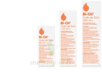 Bi-oil Huile Fl/200ml à Trelissac