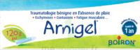 Boiron Arnigel Gel T/120g à Trelissac