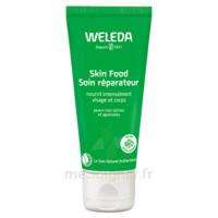 Weleda Skin Food Soin réparateur 30ml à Trelissac