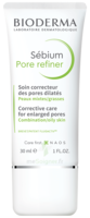 Sebium Pore Refiner Concentré Correcteur Pores Dilatés T/30ml à Trelissac