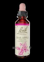 Fleurs De Bach® Original Crab Apple - 20 Ml à Trelissac