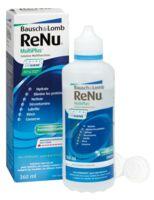 RENU, fl 360 ml à Trelissac