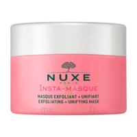 Insta-masque - Masque Exfoliant + Unifiant50ml