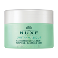 Insta-masque - Masque Purifiant + Lissant50ml