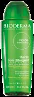 NODE Shampooing fluide usage fréquent Fl/400ml à Trelissac