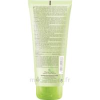 Aderma Xeraconfort Crème Lavante Anti-dessèchement 200ml à Trelissac