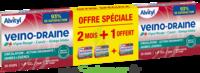 Govital Veinodraine Comprimés 3*b/30 à Trelissac