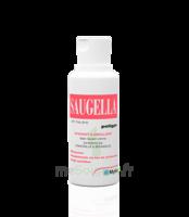 SAUGELLA POLIGYN Emulsion hygiène intime Fl/250ml à Trelissac