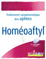 Boiron Homéoaftyl Comprimés à Trelissac