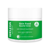 Weleda Skin Food Baume Corps 150ml à Trelissac