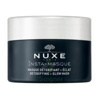 Insta-masque - Masque Détoxifiant + éclat50ml à Trelissac