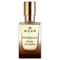 Prodigieux® Absolu de Parfum30ml à Trelissac