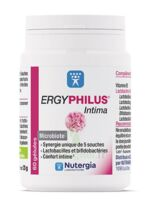 Ergyphilus Intima Gélules B/60 à Trelissac