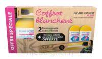 Gifrer Bicare Plus Coffret Blancheur à Trelissac
