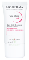 Crealine Ar Crème De Soin Ultraconfort Complexe Rosactiv T/40ml à Trelissac