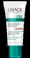 HYSEAC 3-REGUL SPF50+ Crème teinté soin global T/40ml à Trelissac