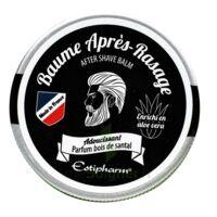 ESTIPHARM Baume après rasage Pot/50ml à Trelissac