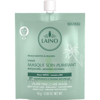 Laino Masque Soin Purifiant à Trelissac