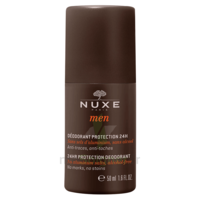 Déodorant Protection 24H Nuxe Men50ml à Trelissac