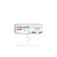 Hyalugel Forte Gel Buccal T/8ml à Trelissac