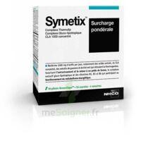 Aminoscience Santé Minceur Symetix ® Gélules 2b/60 à Trelissac