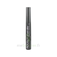 Rougj +ev Extra Volume Mascara Noir Volume Xxl T/10,5ml